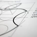 grid-logo-06
