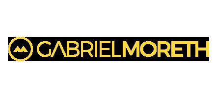 Gabriel Moreth
