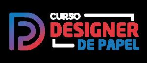 designerdepapel01