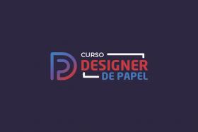 designerdepapel