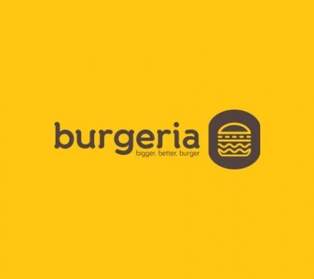 Identidade Iconográfica da burgueria