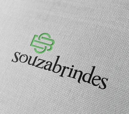 Porque contratar uma empresa profissional para criar seu logotipo?